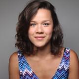 Tessa Jill - Mel Buter #5