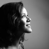 Tessa Jill - Mel Buter #3