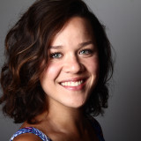 Tessa Jill - Mel Buter #4