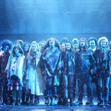 HAIR - Musical Sommer Amstetten 2017 - Produktionsfotos